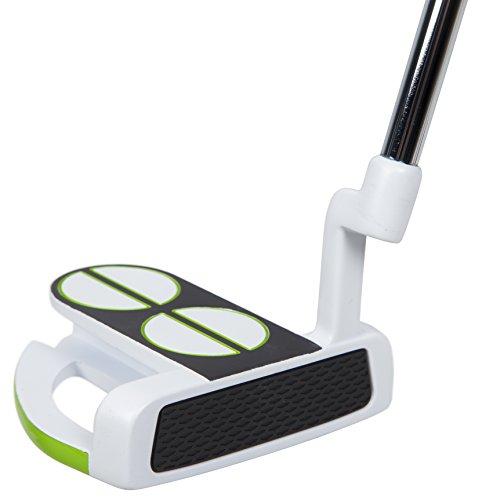Pinemeadow Golf PGX SL Putter (Herren Rechtshänder)