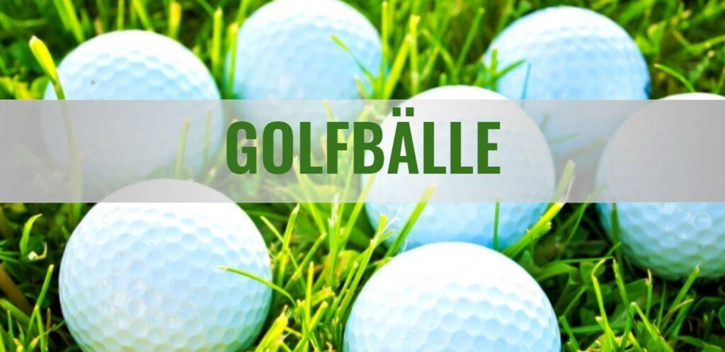 günstige Golfbälle kaufen Online bei Amazon