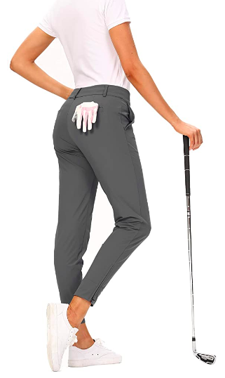 Golf-Hosen für Frauen